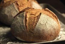 Ekmeğimiz