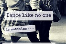 dancequotes and pictures / folk dance