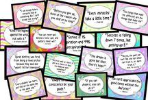motivation Al quotes