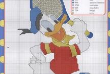 Disegni Disney