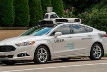 Такси - Taxi