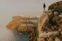 Motivation QuoteToday