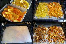 ideas de cocina