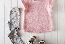 Crochet Inspiration from Instagram / Crochet and knitting inspiration found on Instagram.