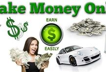 Fast Money Online Is Not A Myth