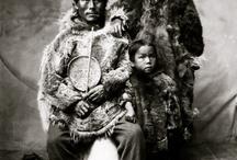 etnos