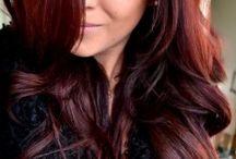 Nice Fall Hair Colors 2014
