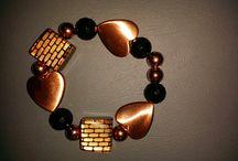 Sheppa Jewels