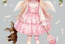 Why so cute :3