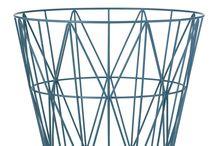 De Designwinkel.nl / De Designwinkel biedt een groot aanbod design producten uw woning. De echte design liefhebber kan zijn geluk op in onze overzichtelijk en complete webshop! De producten in onze shop zijn met zorg geselecteerd. Industriële producten, Scandinavisch design, vintage geïnspireerd, gedurfd en puur zijn kenmerkend voor onze webshop.