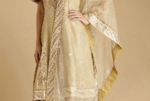 Indian clothes / by S G