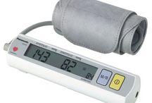 Tensiomètre bras / Matériel diagnostic