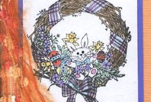 Occasions/ Easter