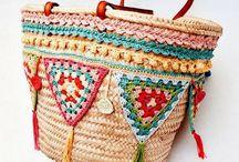 diseños bolsos