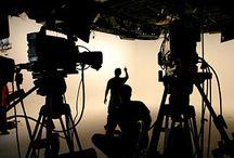 Studios 42 / Studios 42