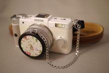 40.5mm camera lens cap