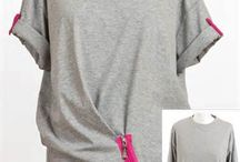 redo clothing