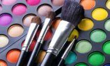 Eventi / Unghie, cosmetica, make up, trucco e parrucco a tanto altro.. Per info 3496557880