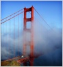 Visit San Francisco Bay Area Info  / VisitSFBayArea.com is the insiders travel guide to the San Francisco Bay Area.  You'll find up-to-the-minute information on events, deals, attractions, tours, packages and more, from San Francisco to Tahoe, Monterey to Napa, and everything in-between.   As San Francisco Chamber of Commerce's official Travel and Tourism portal you're sure to get the best the SF Bay Area has to offer! / by VisitSFBayArea.com