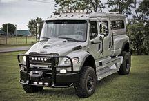 Trucker - SPORT Pik