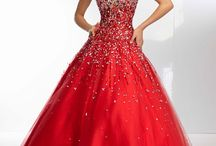 Prom Dress / Ahhhh..... Love these!