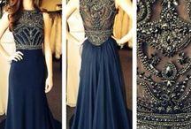 Matrix dance dress