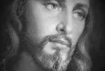 Jesus Cristo a minha fortaleza