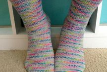 Knitted Clothes / http://knitting.myfavoritecraft.org/sweater-knitting-patterns/