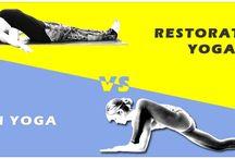 yoga ttc in Rishikesh / yoga in Rishikesh is the best yoga school in Rishikesh.