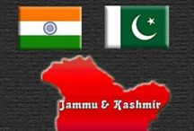 Blog / Current Affairs of Pakistan and other important topics