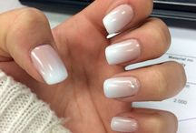 next time nails