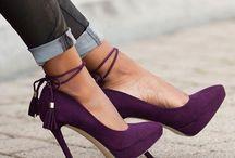 dreamy hight heels