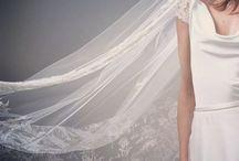 VEILS / Up your veil game