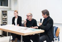 Talking Heads : Béla Tarr / Mercredi 29 octobre 2014   HEAD - Genève auditoire JF   à 19h