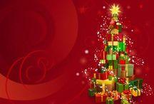 Sfondi Wallpaper Natale