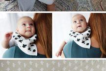 Baby Design Friends