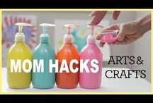 To Craft - Kids
