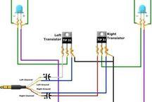 ses görüntü elektroniği