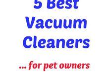 Making You Pet at Home / Making You Pet at Home