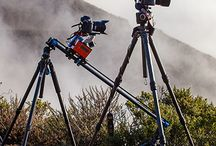 Photographie - Timelapse Photography