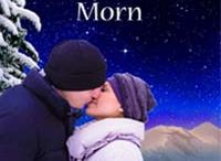Believe In Me This Christmas Morn / Book #3 in My Star Light ~ Star Bright Series
