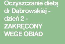 dr Dabrowska