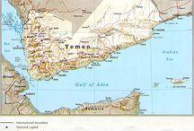 Iêmen | Yemen
