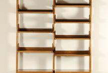 librerie anni60