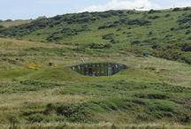 Landscape Archi