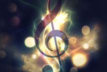 my music art