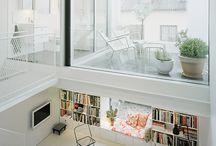 /architecture/interior//