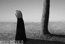 Noell Oszvald / http://photoboite.com/3030/2014/noell-oszvald/