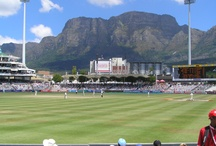 Beautiful Sports Stadiums Around The World