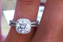Engagement Rings / Engagement Rings